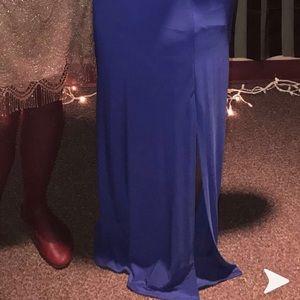 Prom/ casual dress